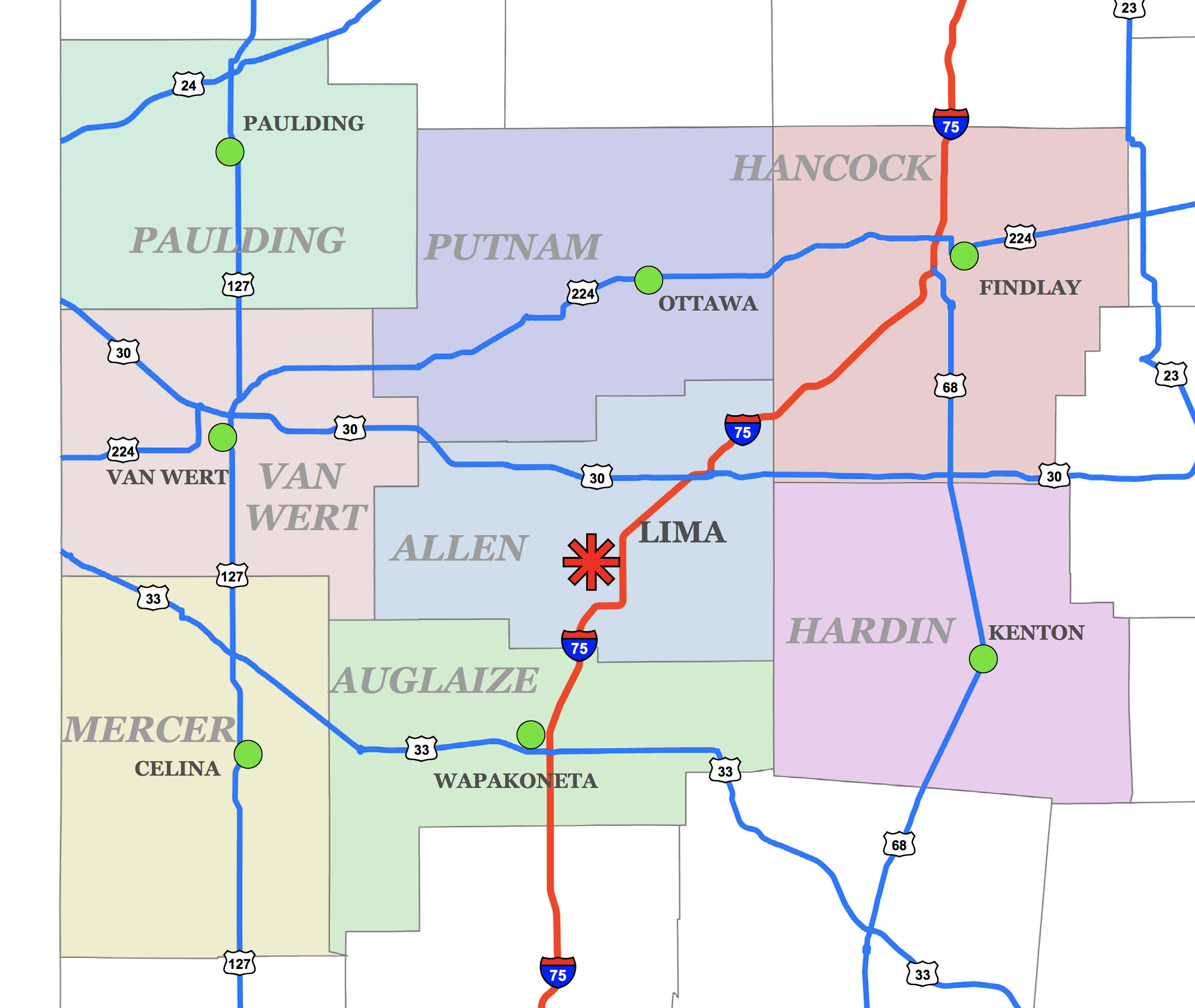 CLICK TO VIEW DATA on hwy 90 map, national highway system map, united states interstate and highway map, i-70 highway map, interstate highway system, i-35 highway map, interstate 40 map, interstate 27 highway map, interstate 80 highway map, interstate 71 highway map, interstate 55 highway map, pa interstate highway map, interstate 95 highway map, interstate 10 highway map, interstate 75 highway map, interstate 81 highway map, eastern interstate highway map, interstate 70 map, us interstate highway map, i-75 highway map,